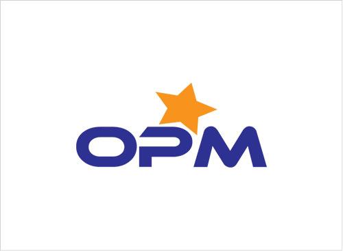b-opm