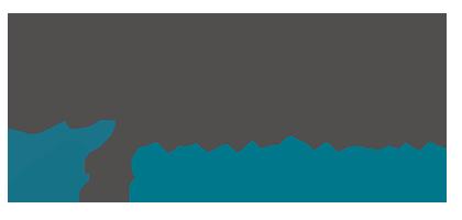 High-Tech Solutions Logo