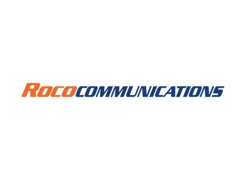 rococomlogo